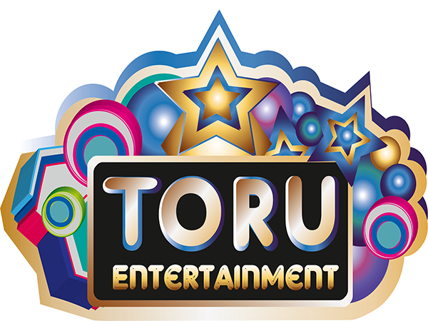 Toru Entertainment Tanitim Videosu